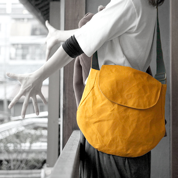 air maro【エアマロ】
