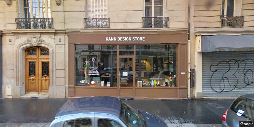 kann-design-concept-store-batignolles