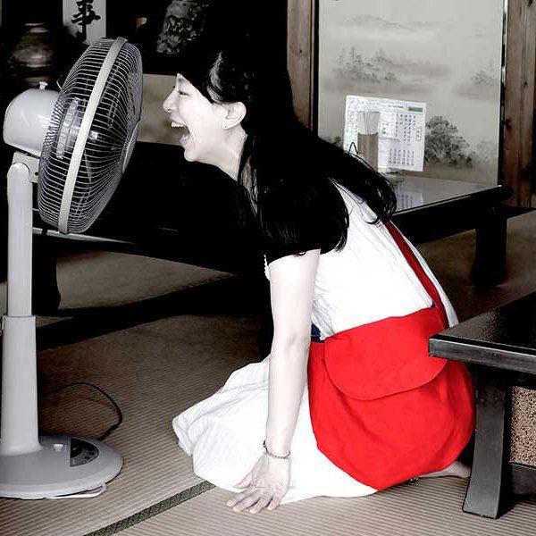 【在庫限り】air maro【エアマロ】