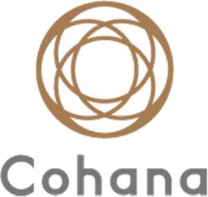 cohana-logo_160-152