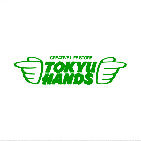 【予告】新生・東急ハンズ 札幌店 4月26日(木)オープニングに参加。
