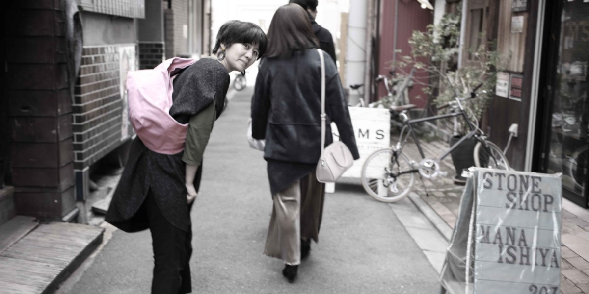 air cro【エアクロ】