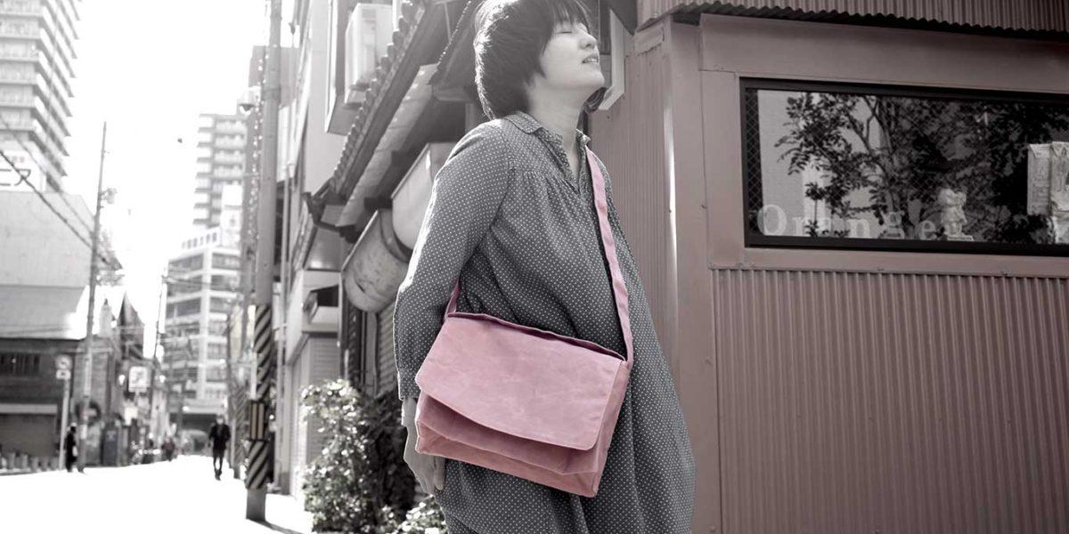 air_bis M【エアビス M】B5サイズ