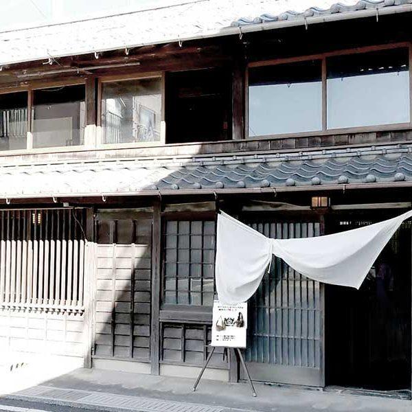 四国初!ギャラリー こごみ さんで販売会。ichimaruni写真展も。