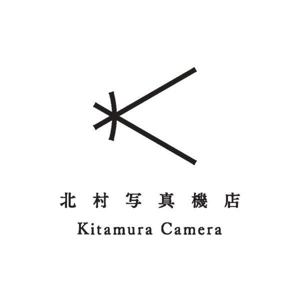 【新宿 北村写真機店の4FにてPOPUP!】機能性カメラバッグ「comora(コモラ)」