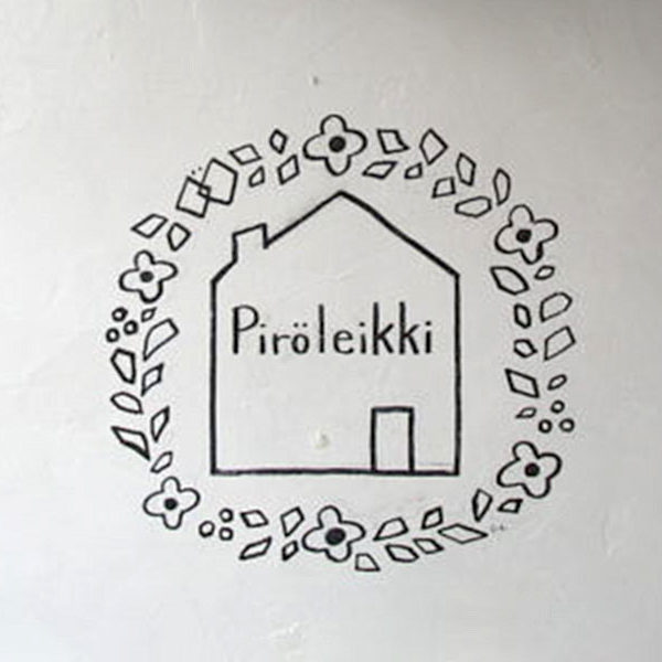 Piröleikki(ピロレイッキ)4月のPOP UP SHOP
