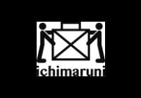ichimaruni